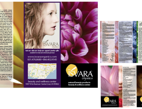 Isvara Organics