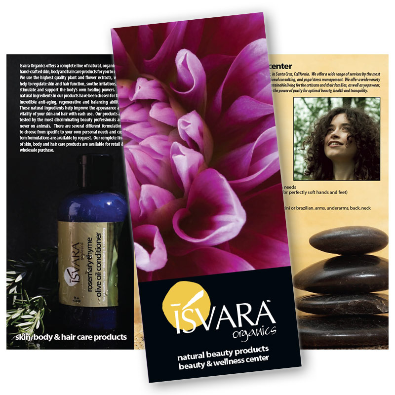 Print design brochures catalogs business cards graphic design in product packaging business cards capitola design can make them all and then some with over 30 years combined experience in print we specialize in colourmoves